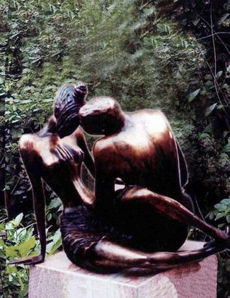 http://www.kozma.ru/images/arts/akhmadov/sculpture-14.jpg